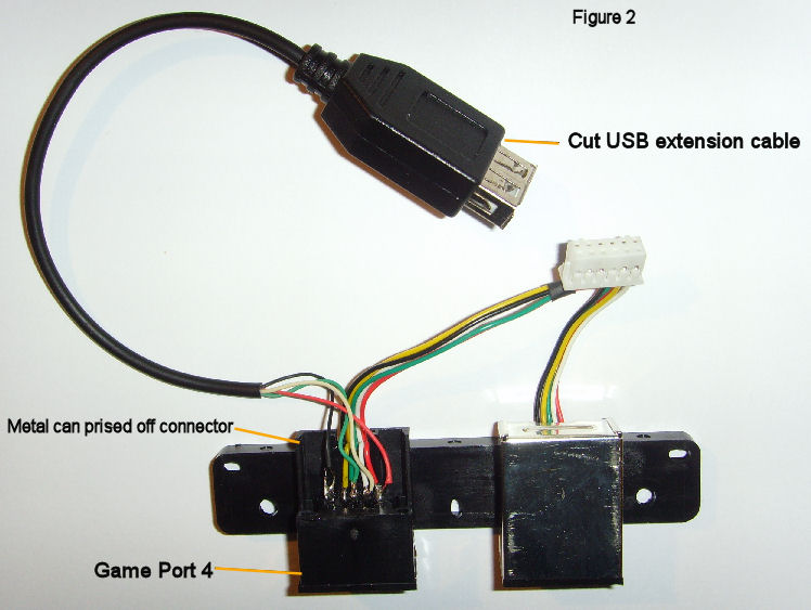 psx to usb wiring diagram >xbox usb port details | gadjetsblog xbox to usb wiring diagram